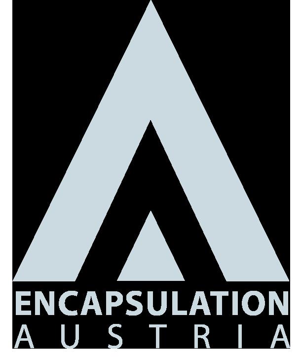 Encapsulation Austria